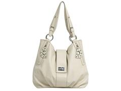 Parinda CLOVER Handbag, Sand