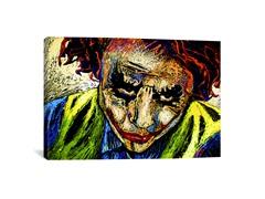 Joker Dripped 001