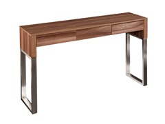 Barnes Console Table