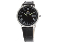 Men's Steinhausen Dunn Horitzon Watch