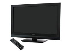 "VIZIO 32"" 720p LCD HDTV"