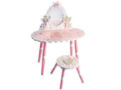 Fairy Wishes Vanity Set