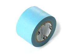 OGLO Glow Tape- Blue