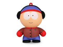 Beatz Buddiez - South Park - Stan