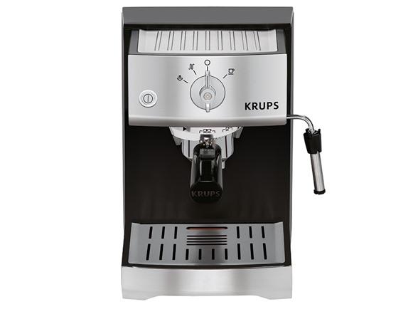 krups pump manual espresso machine rh home woot com krups espresso machine manual #966 krups espresso machine manual 972