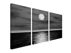 Moon Raising - Jim Morana (2 Sizes)