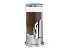 Zevro Indispensible Coffee Dispenser
