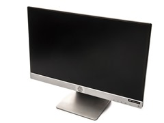 "Famous Maker 23"" 1080p IPS LED Monitor"