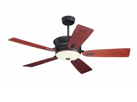 Emerson Fan CF990VNB Highgrove