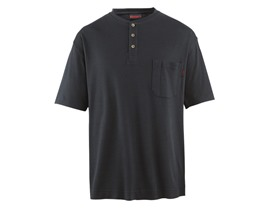 Wolverine Mason Henley - 4 Colors