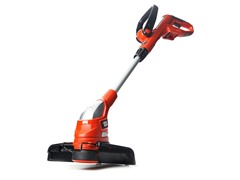 Black & Decker 20V Lithium-Ion String Trimmer