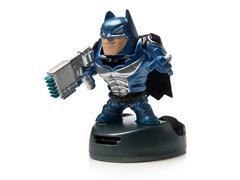 Batman EMP Assault Apptivity