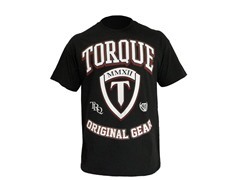 Torque Men's Walkout Tee