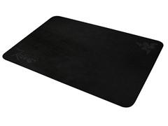 Kabuto Gaming Mouse Pad