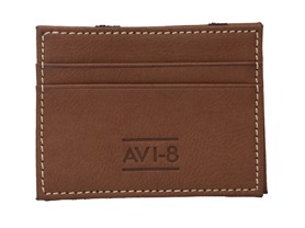 AVI-8 Magic Wallet - 4 Colors
