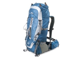 High Sierra Hawk Framepacks