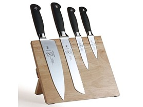Mercer Culinary 5Pc Genesis Magnetic Set
