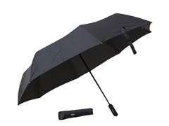Automatic Open & Close Magic XM Umbrella