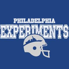 Philadelphia Experiments