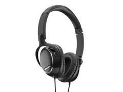 Klipsch On-Ear Headphones w/ Mic