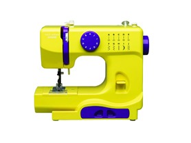 Janome Circus Portable Sewing Machine