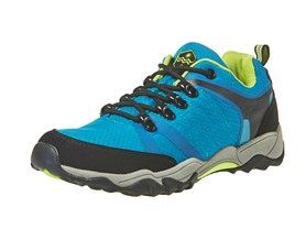 Khombu Women's Ellis Trail Shoe