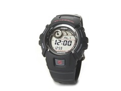 G-Shock 10-Year Battery Digital