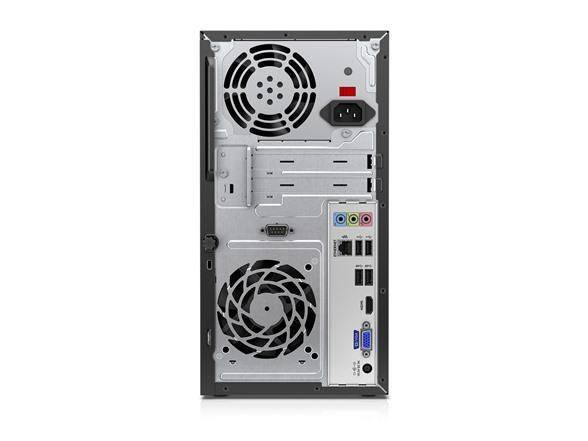 HP Pavilion 510 Intel Core i3 Desktop