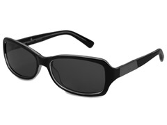 Nautica Polarized Sunglasses