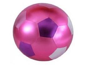 "40"" Pink, Silver & Purple"
