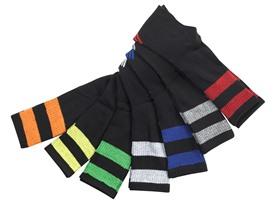14 Pairs RBX Crew Socks