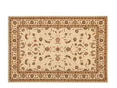Majesty Rug Cream/Cream
