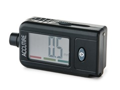 Accutire Digital Tread & Pressure Gauge