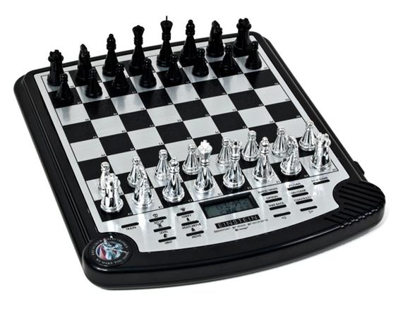 how to play chess and checkers