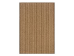 Natural Stripe Rug (Multiple Sizes)