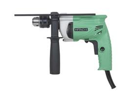 """5/8"""" Hammer Drill"""