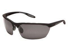 Native Polarized Sunglasses,Grey/Asphalt