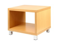 Nihon Side/End Table Lt. Cherry