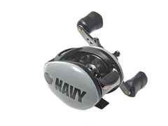US Navy - Left Hand Reel