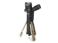 Stanley 3-in-1 Tripod Flashlight