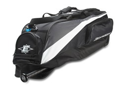 Easton Havoc II Baseball/Softball Bag