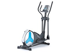 ProForm 400 LE Elliptical