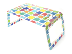 Multi Square Multi-Purpose Table