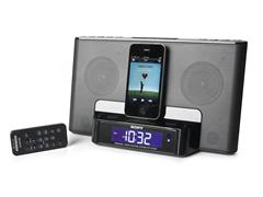 Sony Speaker Dock for iPod & iPhone