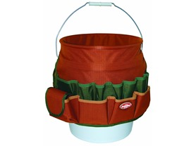 Bucket Boss Organizer