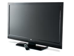 "42"" 1080p LCD HDTV"