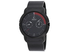 Obaku Men's Watch