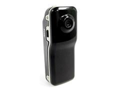 Mini Sport / Spy Camera