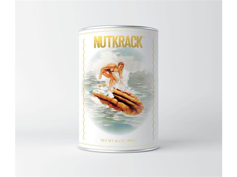 NutKrack, 2-Pack