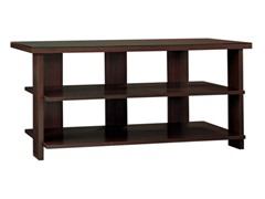Bush Echelon TV Stand